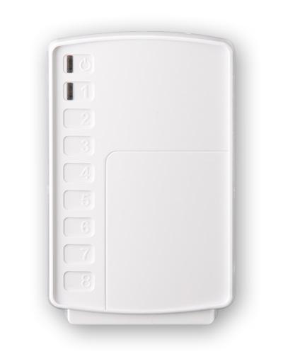 РПУ лит.1 радиоприемное устройство