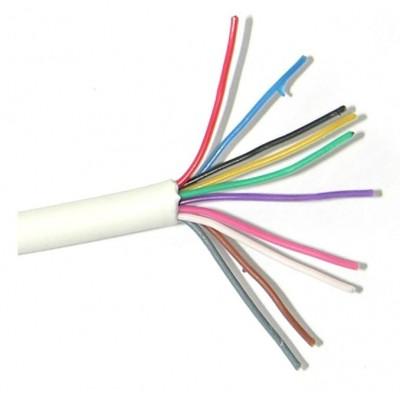 КСПВ 10х0,5 кабель 200м