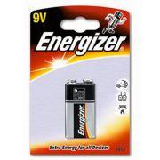 Элемент питания E123AP ENERGIZER