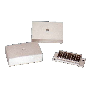 КС-5  Коробка