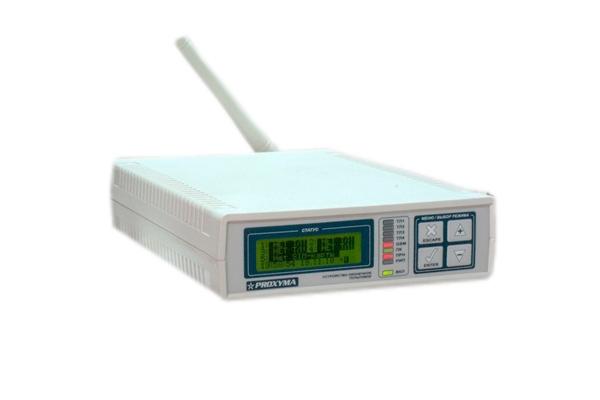УОП-5-GSM Устройство оконечное пультовое (Проксима)