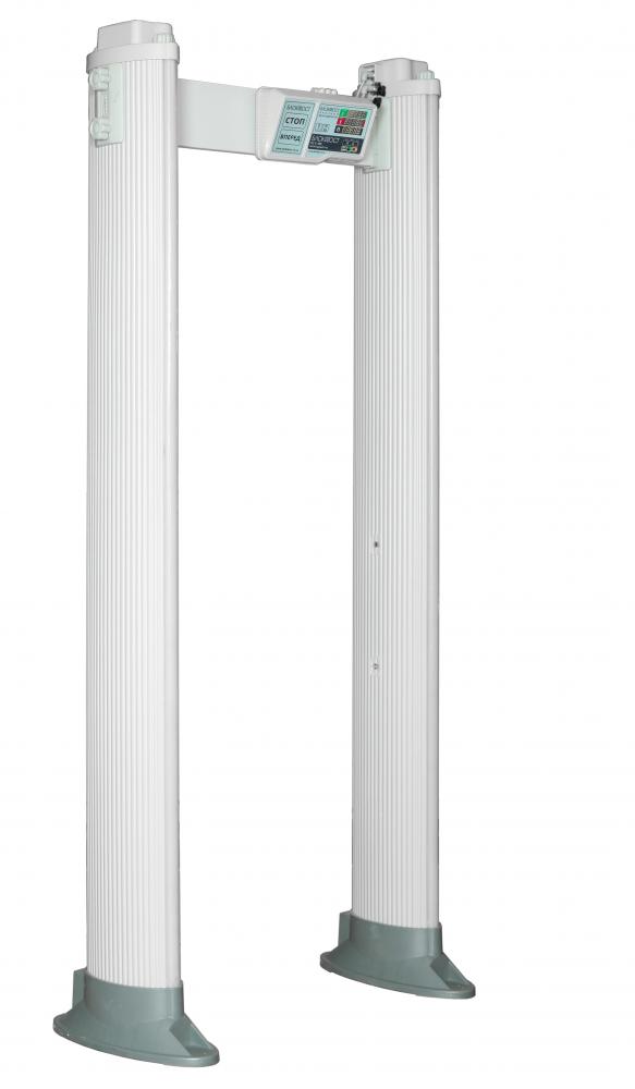 Металлодетектор БЛОКПОСТ РС Х 3300 M K