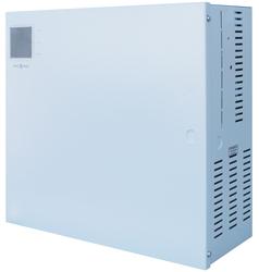 Скат-2400И7 исп.5000