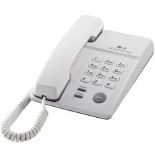 Телефонный аппарат LG GS-5140