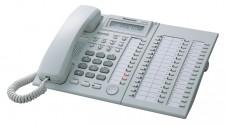 KX-T7730RU (PANASONIC) систем/телефон