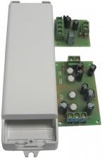 КПВП-600 приемопередатчик