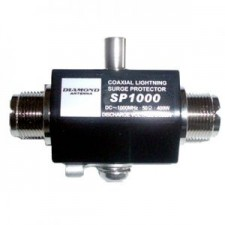 Грозозащита DIAMOND SP1000
