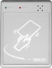 С2000-Proxy-2А