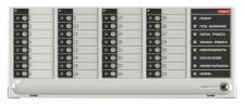 БУ32-И (Стрелец-Интеграл®), Блок управления