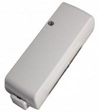 БПИ RS-И (Стрелец-Интеграл®), Блок преобразования интерфейсов