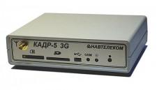 Кадр-5 3G