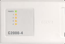 С2000-4