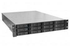 Видеосервер Dominatoin IP-32-4 MDR