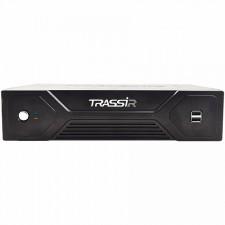 Видеосервер 32-канальный TRASSIR MiniClient