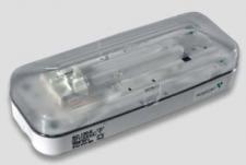 Светильник аварийного освещения BS-831-1х9