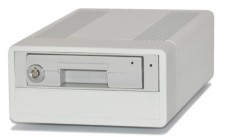 Видеорегистратор Трал 74-960Н