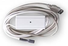 Астра-983 Модуль сопряжения с компьютером