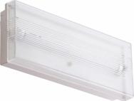 Светильник аварийного освещения ANTARES 4211-8