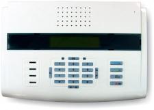 Астра-812 Прибор приемно-контрольный охранно-пожарный