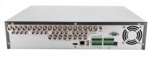 Видеорегистратор VSR-2470 (Vidstar)