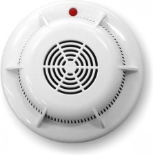 Астра-421 РК лит.1 Извещатель пожарный дымовой оптико-электронный радиоканальный