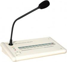 Плата интерфейсная JRR-10