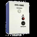 ПГС-10 М2 прибор громкоговорящей связи