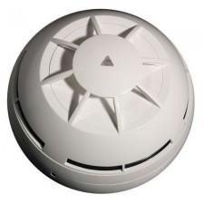 Аврора-ТР (ИП 10110-1-А1) (Стрелец®), Извещатель пожарный тепловой максимально-дифференциальный