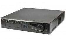 Видеорегистратор RVi-R16PA-PRO