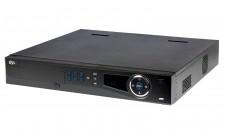 Видеорегистратор RVi-R16MA-PRO