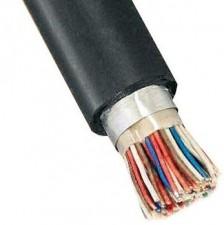 ТППЭП-Б 10х2х0,5 кабель