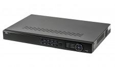 Видеорегистратор RVi-R08MA  гибридный