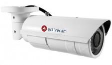 Объектив AC-MP 0550D/IR ActiveCam