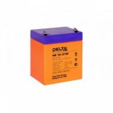 Аккумулятор Delta HR6-7.2