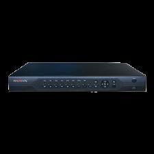 Видеорегистратор PVDR-08WDL2 Rev.C ADVR/DVR/HVR/NVR