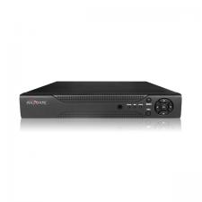 Видеорегистратор PVDR-08NR2-PoE IP