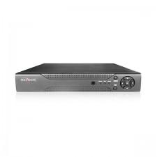Видеорегистратор PVDR-04FDS2 Rev.D DVR/HVR/NVR