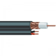 RG-59 кабель