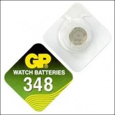Элемент питания GP 392