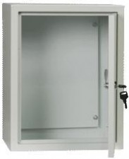 ЩМП-3-1 36 IP31 бокс 650х500х150