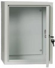 ЩМП-2-0 74 IP54 бокс 500х400х220