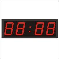 Часовая станция ЧС-2-06-школа
