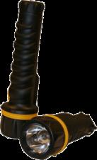 Фонарь взрывозащищенный SECURLUX 2