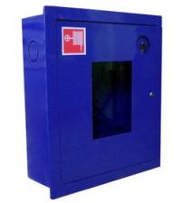 ШПК-310В шкаф пожарный под 1 рукав (встроенный)