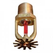 Спринклер СВН-15