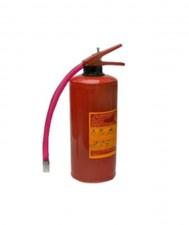 Огнетушитель ОП-8(з) ABCE для инт