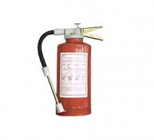 Огнетушитель ОП-8(з) ABCE
