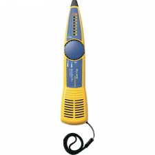 FLUKE MT-8200-53A Цифро-аналоговый пробник