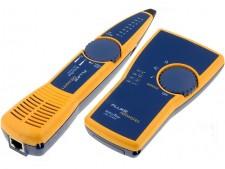 Fluke MT-8200-50A IntelliTone Pro 100 Kit