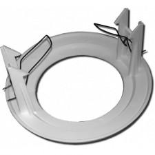 Устройство монтажное для ИП-212-3СУ, 3СМ (новые)